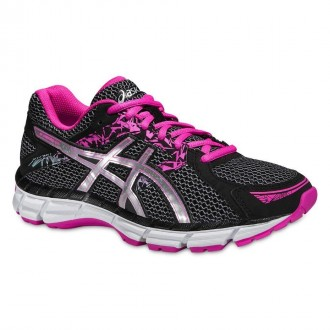 Baskets Asics gel-oberon 10...