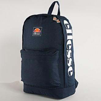 sac a dos bleu Ellesse