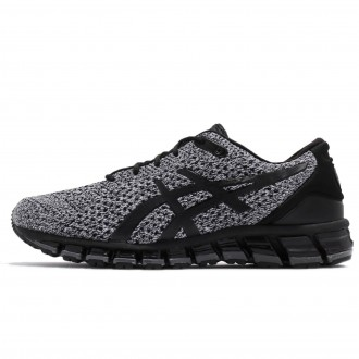 Baskets Asics gel-quantum...