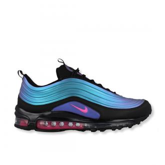 Baskets nike w air max 97...