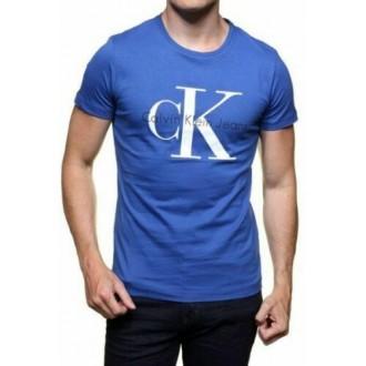 T-shirt Calvin Klein Jeans...