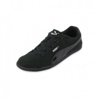 Baskets Puma myndy cv V noir