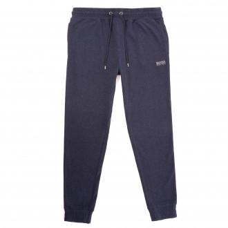 Pantalon hugo boss bleu J...