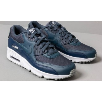 Basket nike air max 90 mesh...
