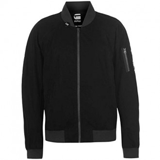 Veste attacc bomber G-star raw