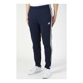 Pantalon adidas bleu ESS 3S...