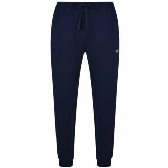 Pantalon armani bleu