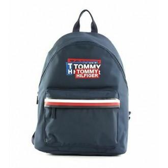 Sac A Dos Tommy Hilfiger...