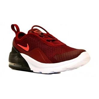 Basket Nike Air Max Motion...