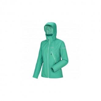 Veste Gilet Vert Turquoise...