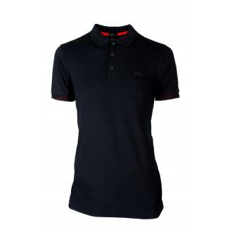 Tee shirt Hugo boss noir uni