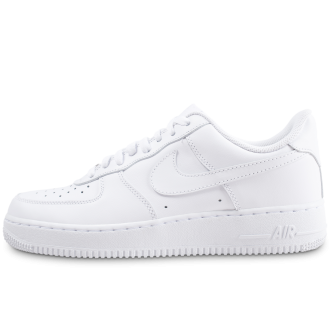 BASKET NIKE AIR FORCE 1...