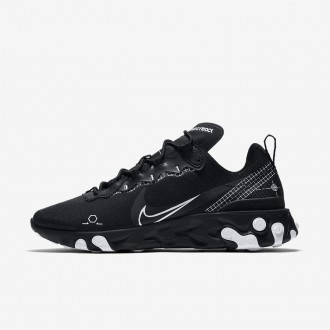 BASKET NIKE REACT ELEMENT...