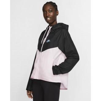 Nike Sportswear Windrunner...
