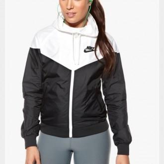 Nike Jackets & Coats / Nike...