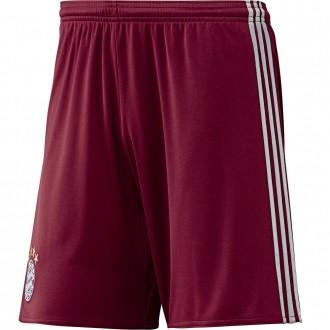 shirt Adidas fc bayern...