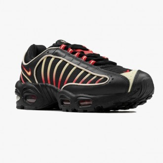 BASKET AIR MAX TAILWIND IV
