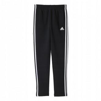 Pantalon noir blanc Adidas...