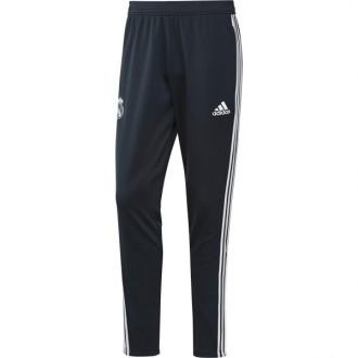 Pantalon Adidas REAL TRG...