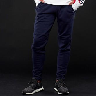 Pantalon Adidas fc bayern bleu