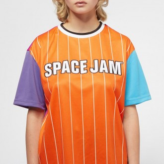 SNIPES SPACE  JAM : A NEW...