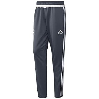 ADIDAS REAL TRG PTN GRIS