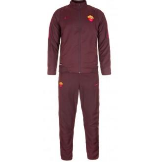 Survêtement Nike roma rouge...