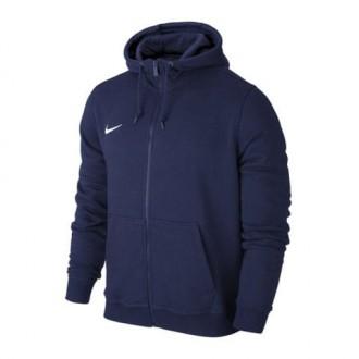 Veste Nike bleu