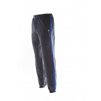 Pantalon Ralph Lauren gris...
