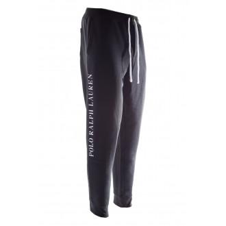 Pantalon Ralph Lauren noir...