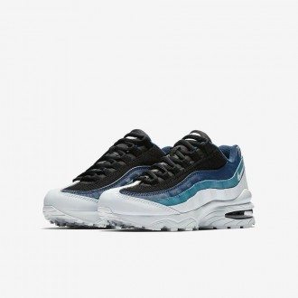 Baskets Nike air max 95...