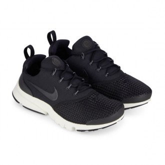 basket nike presto fly
