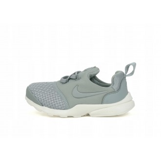 Baskets Nike presto fly se...