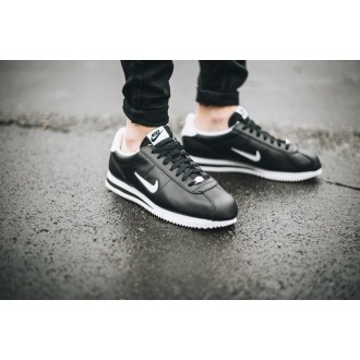Baskets Nike cortez basic...