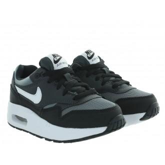 Baskets Nike air max 1...