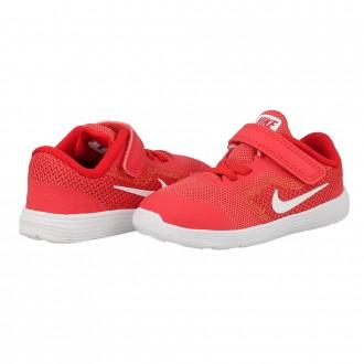 Baskets Nike revolution 3...
