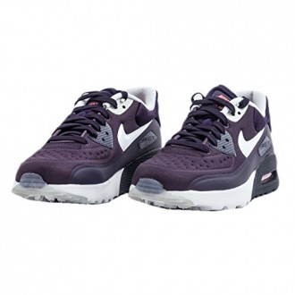 Baskets Nike air max 90...