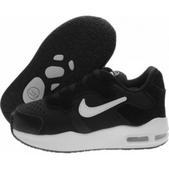 Baskets Nike air max guile...