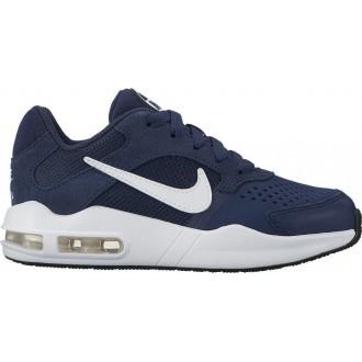 Nike air max guile bleue et...