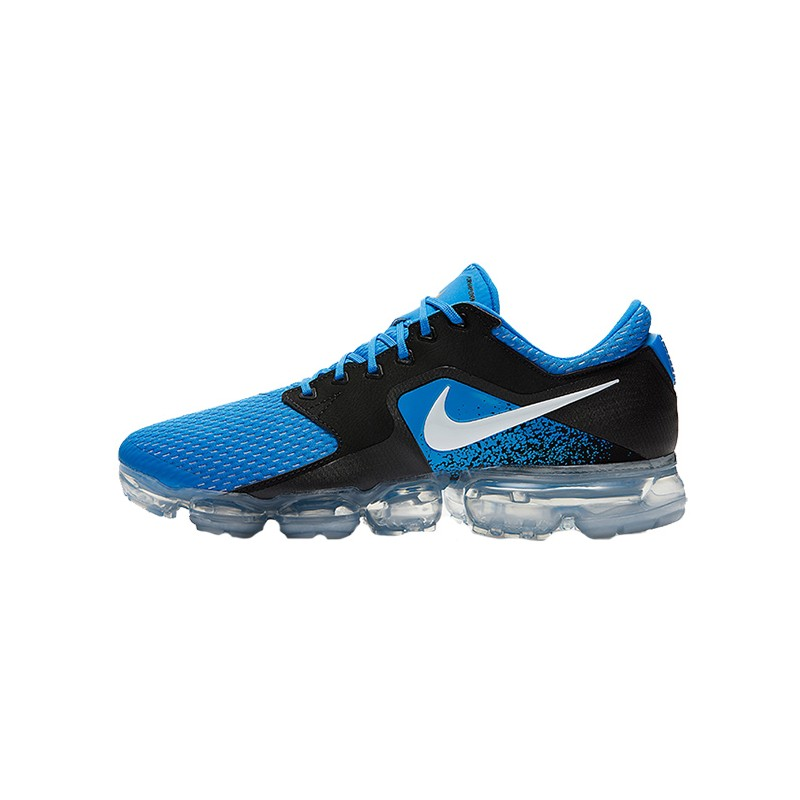 basket air vapormax