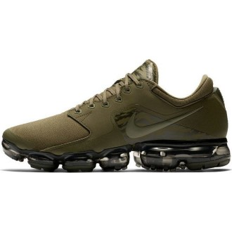 Baskets Nike air vapormax...
