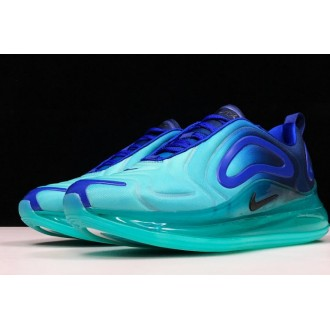 Baskets Nike air max 720...