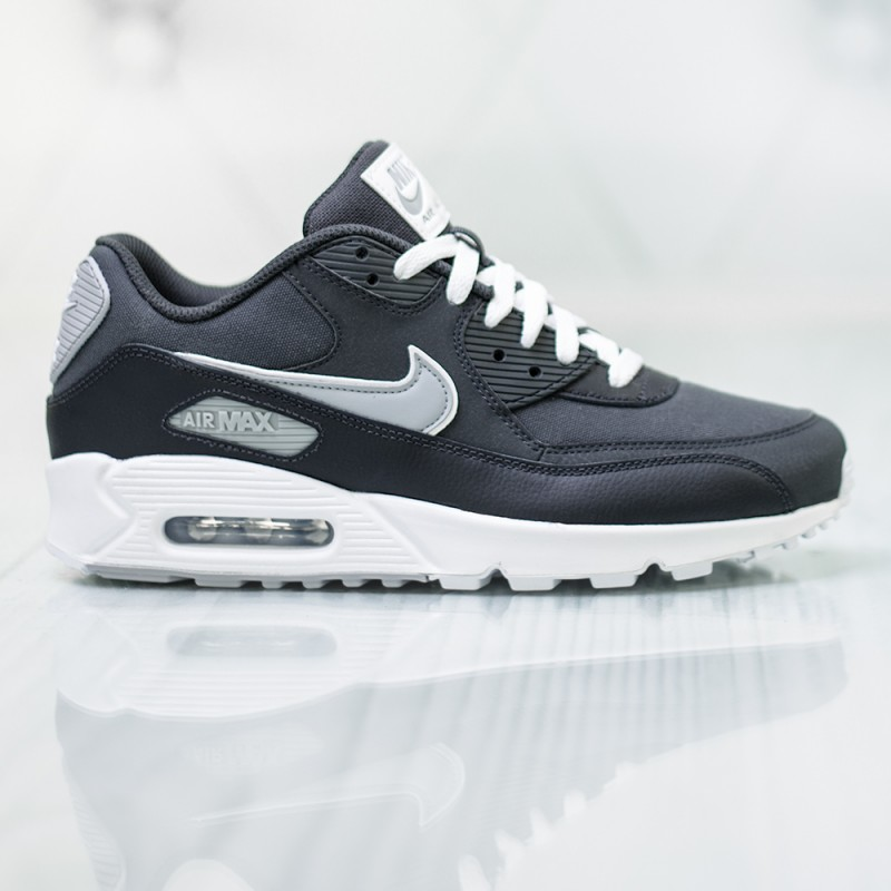 air max 90 essential noir