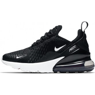 Baskets Nike air max 270...