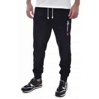 Pantalon Ellesse noir velvet