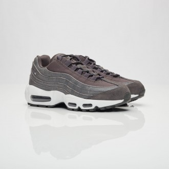 Baskets wmns air max 95 prm...