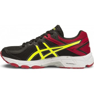 Baskets Asics gt-1000 4 gs...