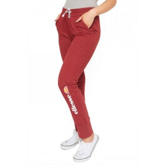 Pantalon Ellesse rouge...