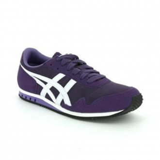 Baskets Asics sumiyaka gs...